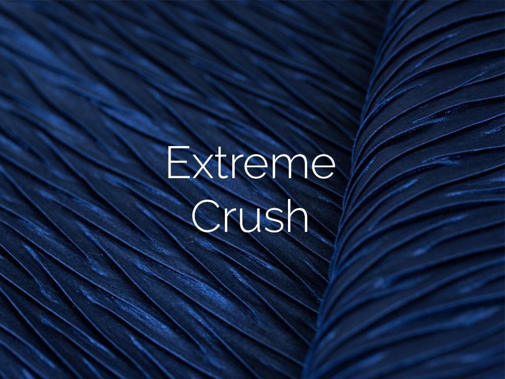 Extreme Crush