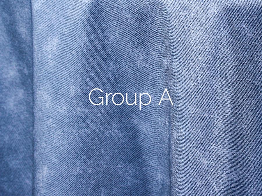 Prints Group A