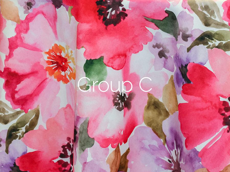 Prints Group C