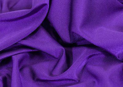 Purple 516