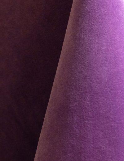 Lavender 925