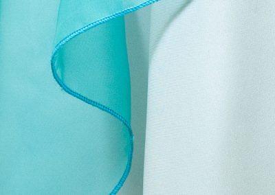 Tiffany 780