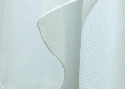 White 765