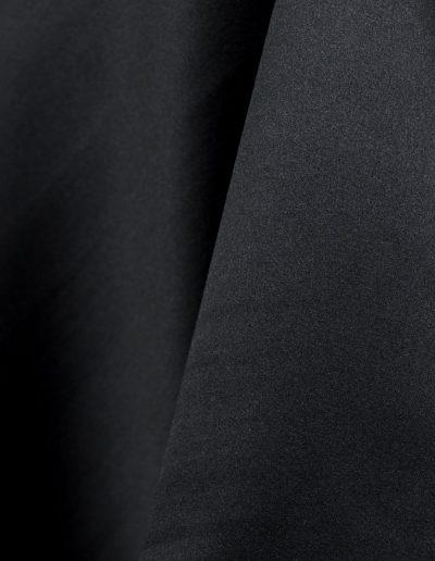 Black 653