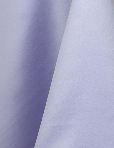 Lilac 661