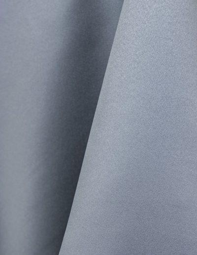 Silver 654