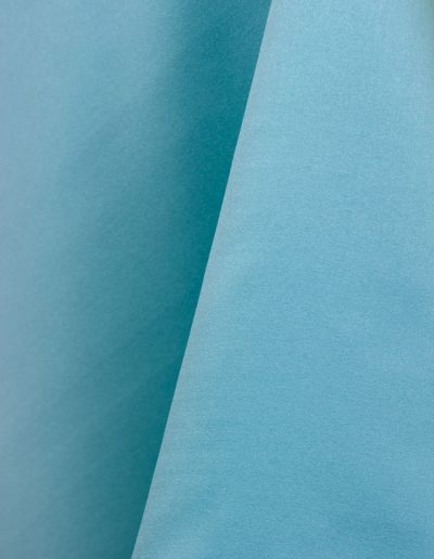 Turquoise 641