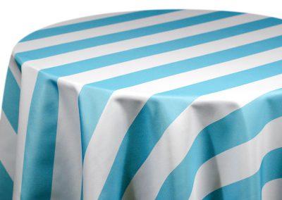 Cabana - Turquoise 587