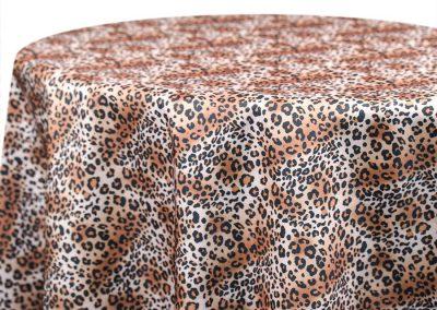 Leopard 506