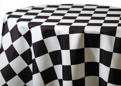 Racing 500