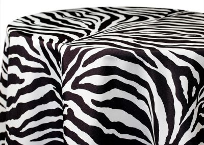 Zebra 501