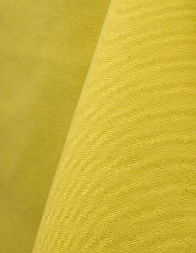 Lemon 304