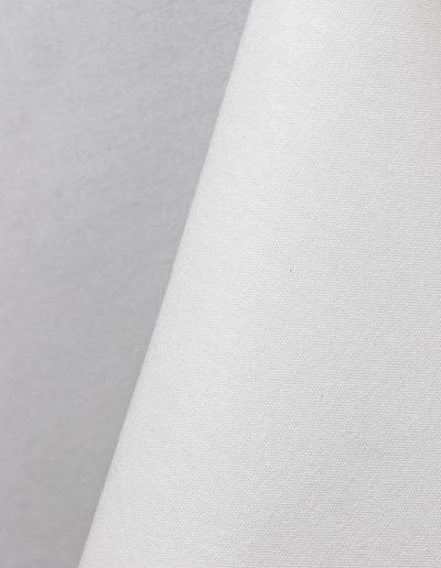 White 335