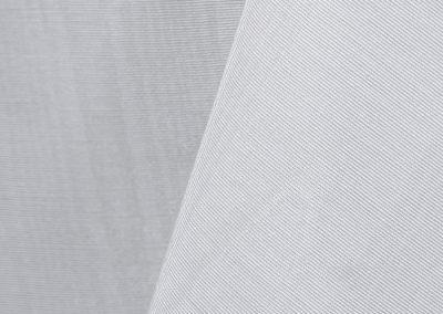 White 835