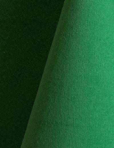 Emerald 475