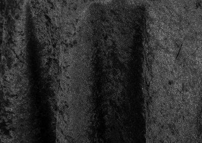 Black 033