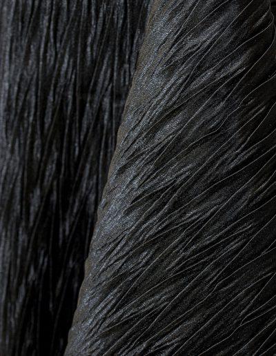 Black 943