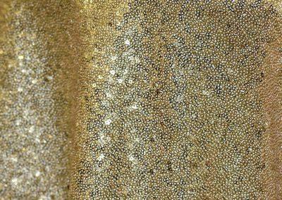 Gold 211