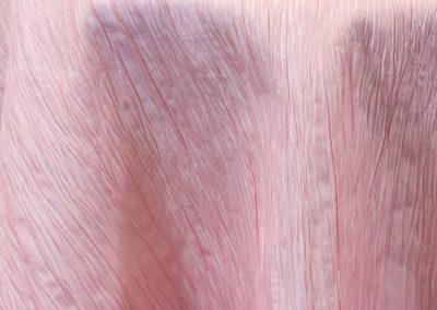Pink 909