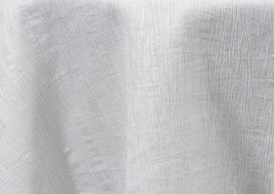 White 985