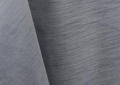 Silver 078