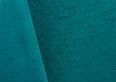 Turquoise 082