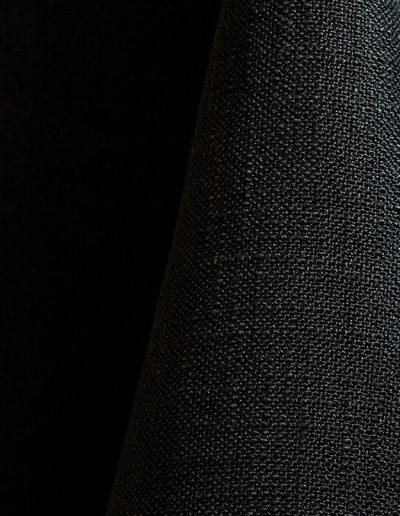Black 843