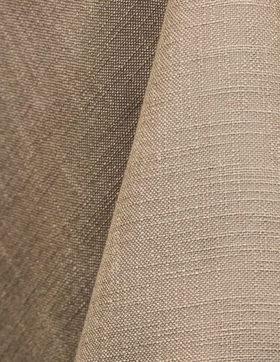 Taupe 853