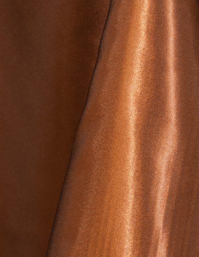 Copper 606