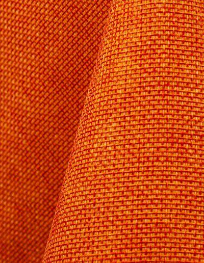 Tangerine 798