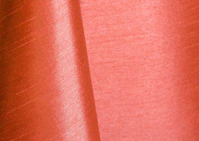 Burnt Orange 011