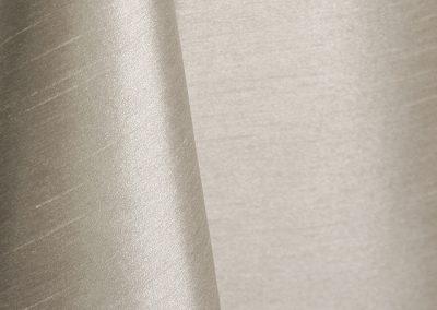 Silver 005
