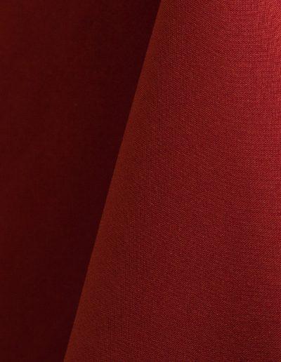 Cherry Red 159