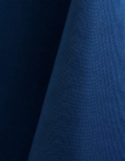 Dark Blue 158