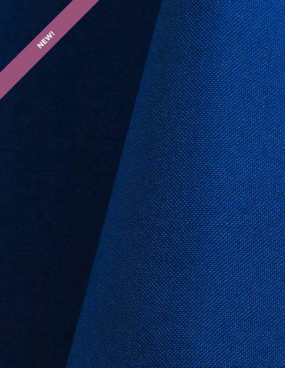 Electric Blue V129*