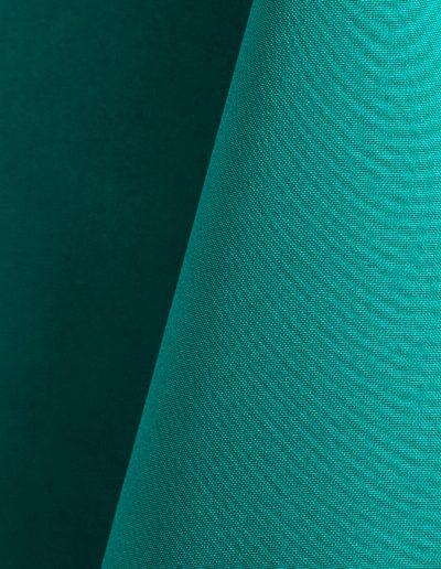 Jade 120