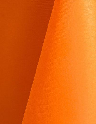 Neon Tangerine 194