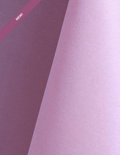 Pastel V131*