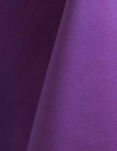 Purple 116