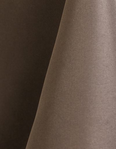 Taupe W79